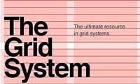 gridsystem200.jpg