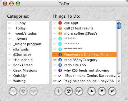 ToDoshot.jpg
