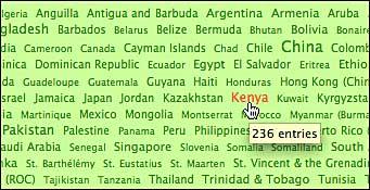 globalvoicesKenya.jpg